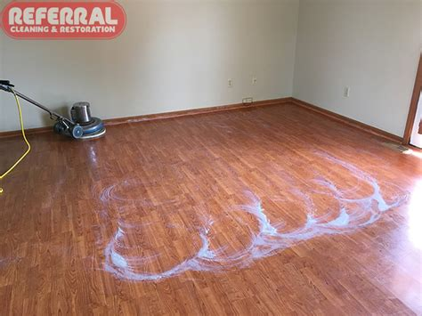 hardwood floor cleaning photos fort wayne in referral cleaning restoration