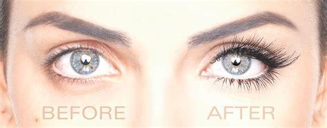Lashbeauty Eyelash Extension eyelash extensions trends bar