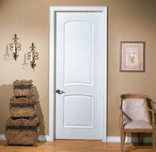 New Doors Can Update Your Interior Indianapolis Home Interior Doors Indianapolis