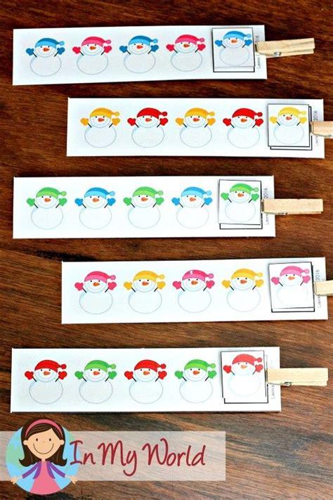 pattern centres for kindergarten 17 best ideas about snowman patterns on pinterest snow