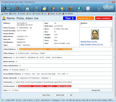 Australian Search Database Search Records Dirt Search