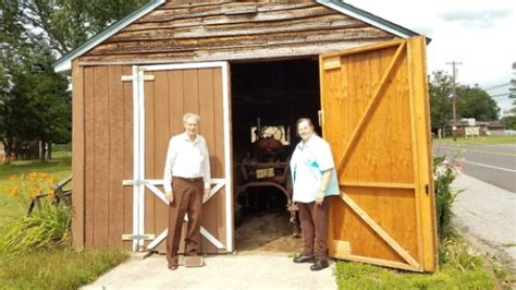 oldest log cabin   united states    market