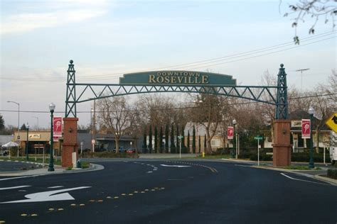 houses for sale in roseville ca why live in roseville california community history homes for sale