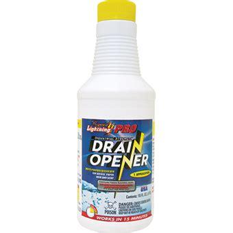 sulfuric acid drain cleaner floweasy s95 701 sulfuric acid drain ceaner pint az partsmaster