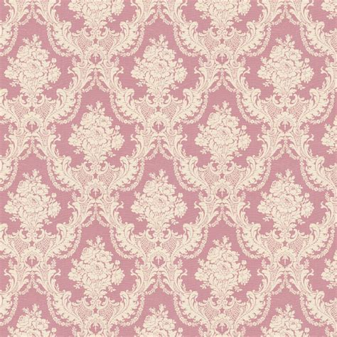 pink damask upholstery fabric rose pink damask fabric by the yard pink fabric
