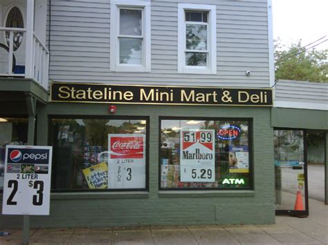 Apartment Convenience Store Investment Property Busy Convenience Store With 5