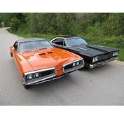 Sell Used Ultra Rare 1970 Dodge Coronet R/T In Huntertown