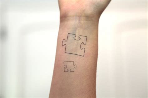 pieces meaning puzzle piece tattoos designs ideas and meaning tattoos