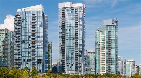 vancouver condo sale opinion why now is a great time to invest in a condo