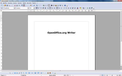 file openoffice org writer windows 7 png wikimedia commons