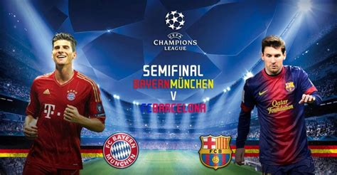 wallpaper barcelona vs bayer munchen bayer munchen vs barcelona download hd wallpapers