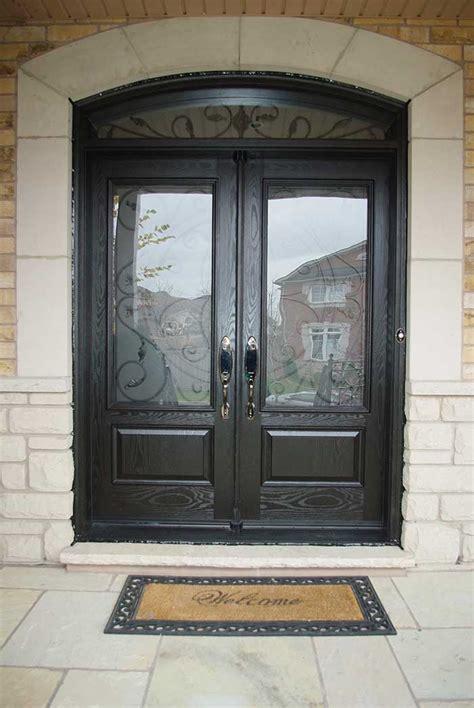Glass Front Doors Uk 25 Interesting Ideas Of Glass Front Door Interior Design