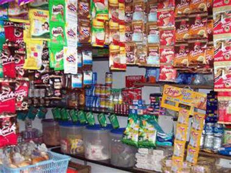 Timbangan Untuk Toko Sembako cara membuka toko yang efektif toko barokah malang