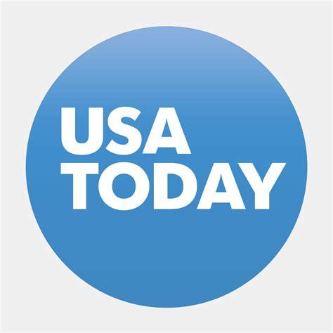 usatoday com life section usa today new logo uniq3d s blog