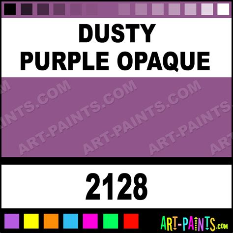 dusty purple dusty purple opaque ceramcoat acrylic paints 2128 dusty purple opaque paint dusty purple