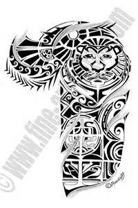 maori tattoo style samoan tattoo things i love