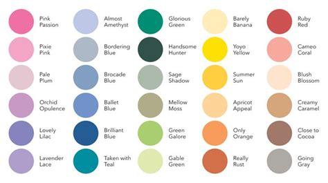 new color stin up overhauls color palette parka green color
