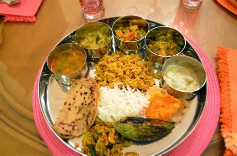 indian dinner menu recipes entertaining from an ethnic indian kitchen traditional