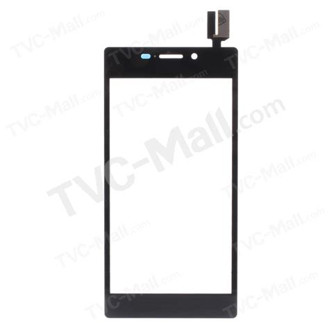Touchscreen Sony Experia M2 D2302 1 oem touch screen digitizer replacement for sony xperia m2 d2303 m2 dual d2302 black tvc mall