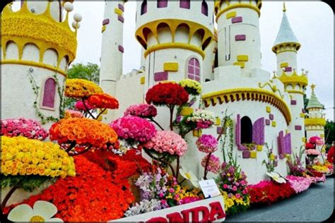 rose themed names rose parade floats street art by another name huffpost