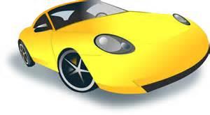 new car clip sports car clip at clker vector clip