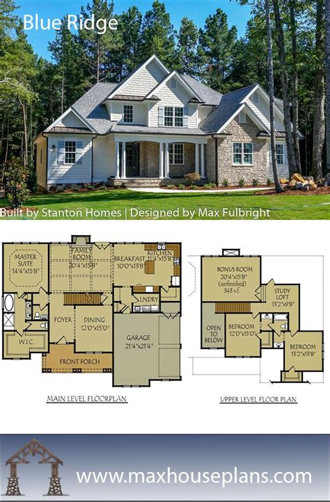 max fulbright house plans 101 best images about house plans on pinterest lakes lake house plans and small cabins
