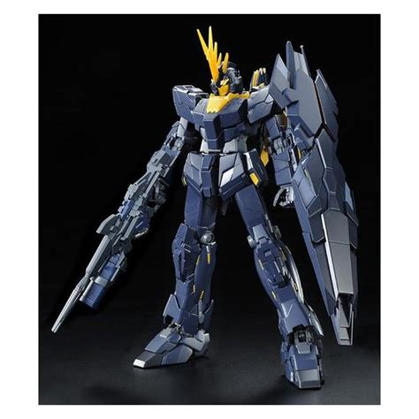 Gundam Rx O Unicorn Gundam 02 Banshee Norn Destroy Mode gundam unicorn mg 1 100 rx 0 n unicorn gundam 02 banshee norn model kit us ebay