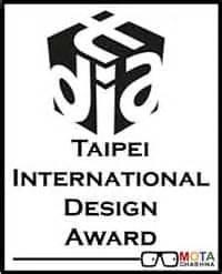 design contest scholarship taipei international design award tida 2015
