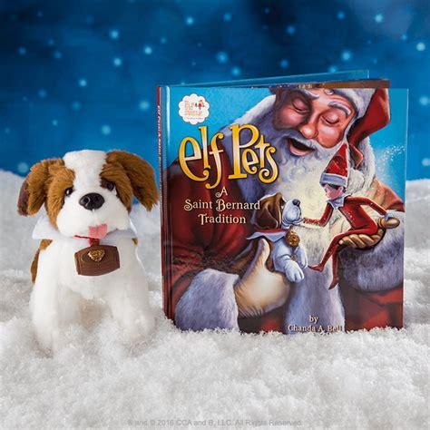 elf   shelf pet dog popsugar moms