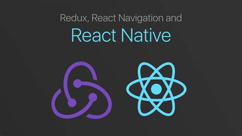 react native firebase tutorial react native developerlife com