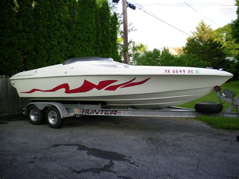 scarab boat covers wellcraft scarab 22 ft 1997 for sale for 5 000 boats