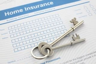 annual homeowners insurance report released by naic
