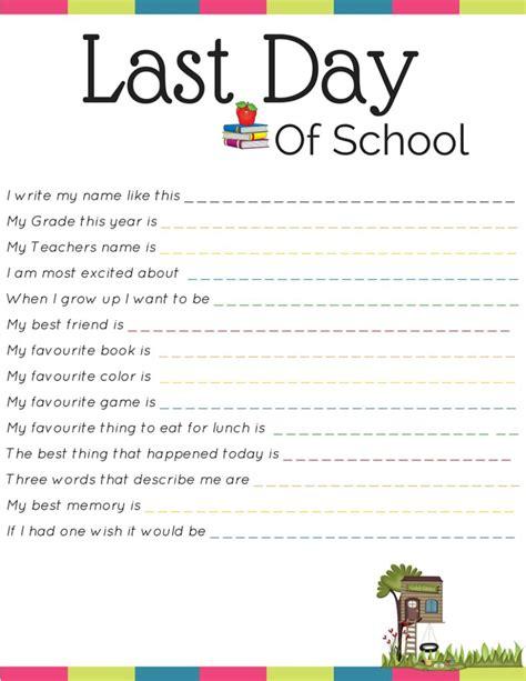 day school activities adventures with four