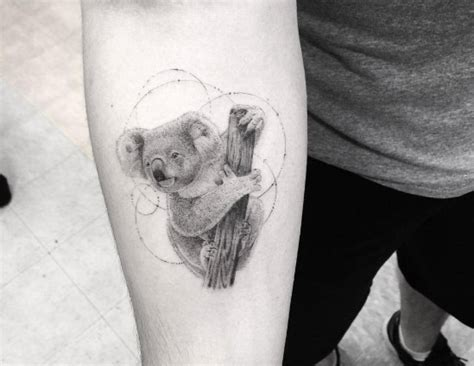 introvert tattoo 65 charming designs all introverts will appreciate