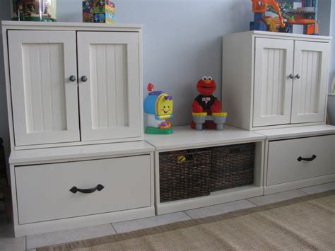 toy room storage diy toy storage for the home pinterest