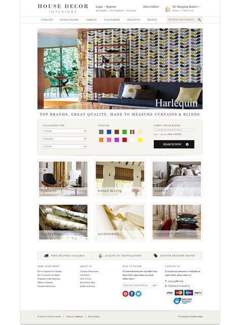 home design and decor shopping uk 100 home decor websites uk bedroom breathtaking