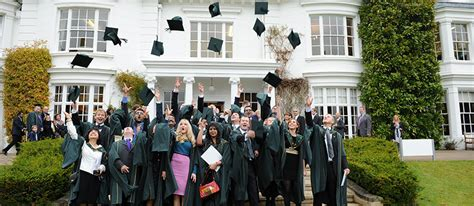 Henley Mba Fees 2017 by Programme And Administration Specialist Henley Business