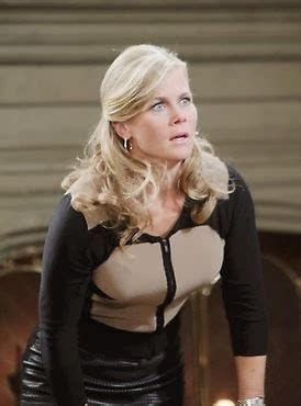 alison sweeney days of our lives the diva of days of our lives days alison sweeney