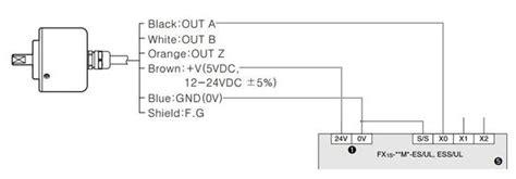 mitsubishi fx1s wiring diagram 30 wiring diagram images