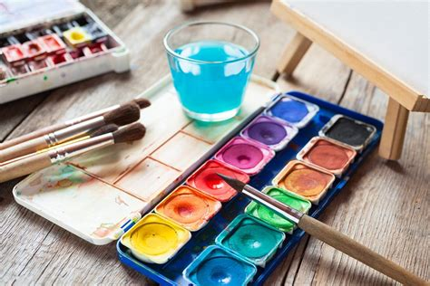 pinterest for elders crafts ideas for seniors with dementia lipford home care