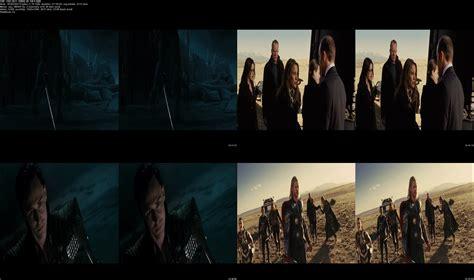 thor movie yify دانلود فیلم thor 2011