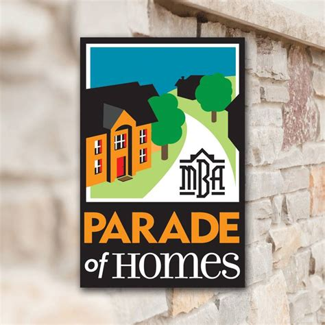 Tamuct Mba Course Catalog 2015 by Pictures From The 2015 Mba Parade Of Homes Schmidt