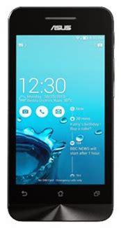Handphone Asus Android Dibawah 1 Juta handphone android kitkat dibawah satu juta lima ratus rupiah