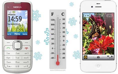 Handphone Iphone Terupdate info tech handphone nokia jadul kalahkan iphone dan android dalam uji ketangguhan menghadapi