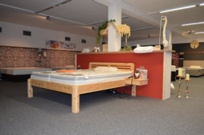 matratzen weilheim schlaf studio siegert produktion und vertrieb m 246 bel