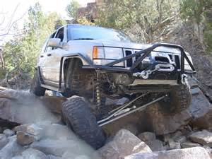 jeep grand zj 1993 1998 7 quot clayton road