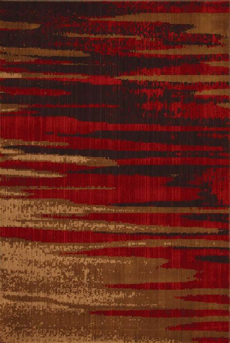 Rustic Area Rugs 21 Best Rustic Area Rugs Images On Pinterest Rustic Area Rugs Handmade Rugs And Southwestern