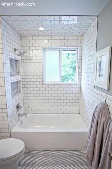 penny tiles: penny tile grout and penny tile floors on pinterest