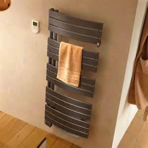 seche serviette electrique soufflant pivotant