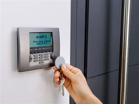 antifurti per appartamento antifurto casa reggio emilia installazione sistemi di